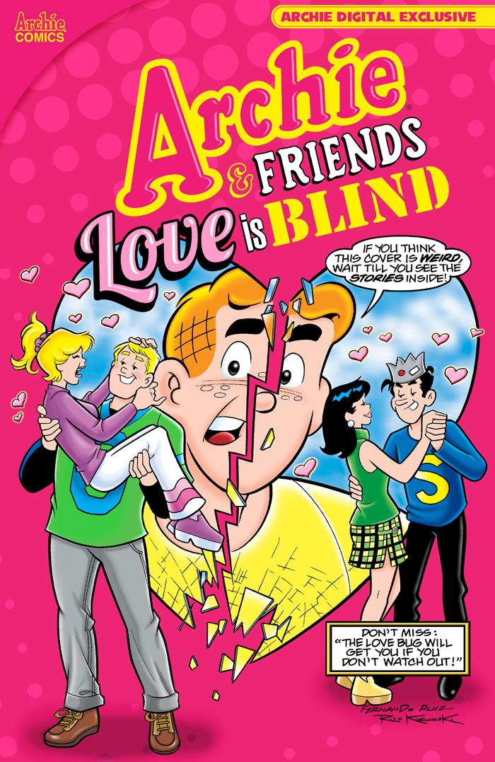 ArchieAndFriendsLoveIsBlind-0