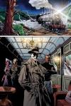 Avenger01-01