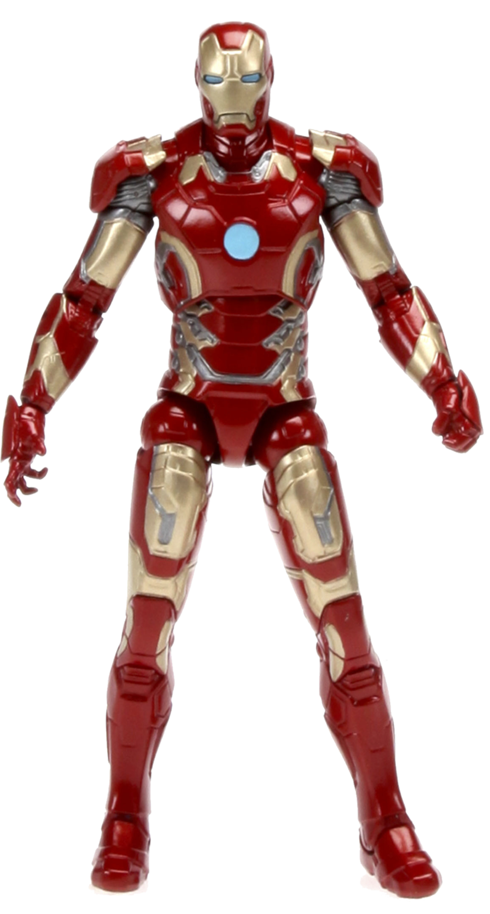 Toys From Hasbro : Toy fair new marvel toys from hasbro graphic policy