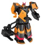 B1976_Drif_Robot_B