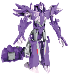 B1977_TRA_Fracture_Robot_B