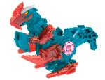 B3053_buzzsaw_Robot
