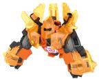 B3056_Beastbox_Robot