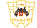 B3056_Beastbox_Runner