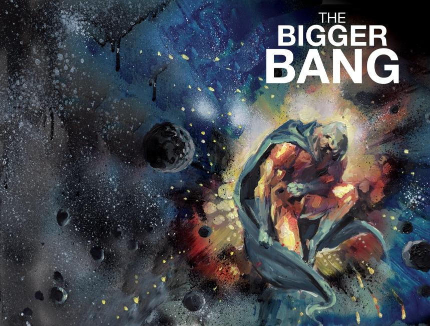BiggerBang_TPB