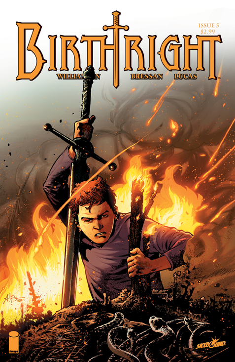 Birthright05_Cover