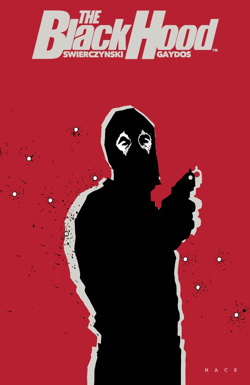 BlackHood#4Mackvar