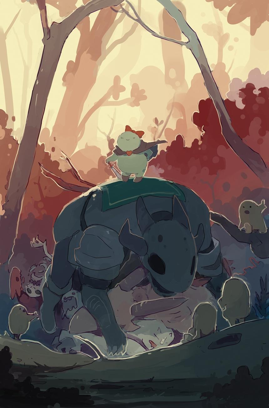 BOOMBOX_Help_Us_Great_Warrior_003