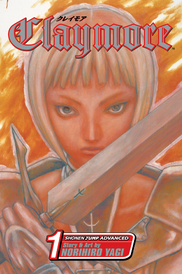 Claymore-GN01-sm