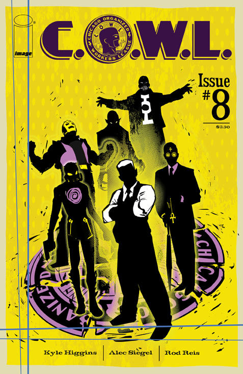 COWL08_Cover