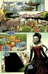 CyberForce_11_Pages2