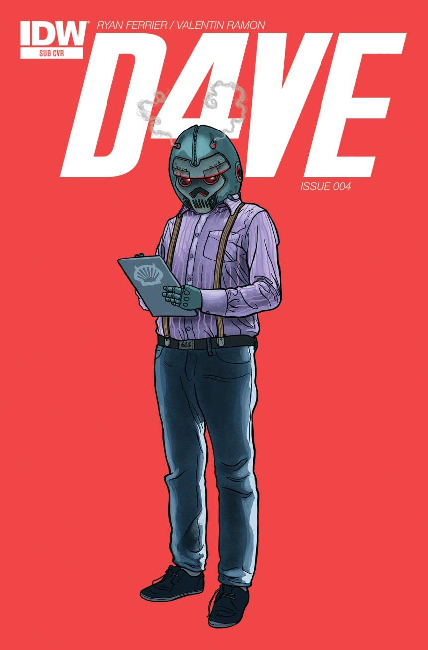D4VE04-coverSUB