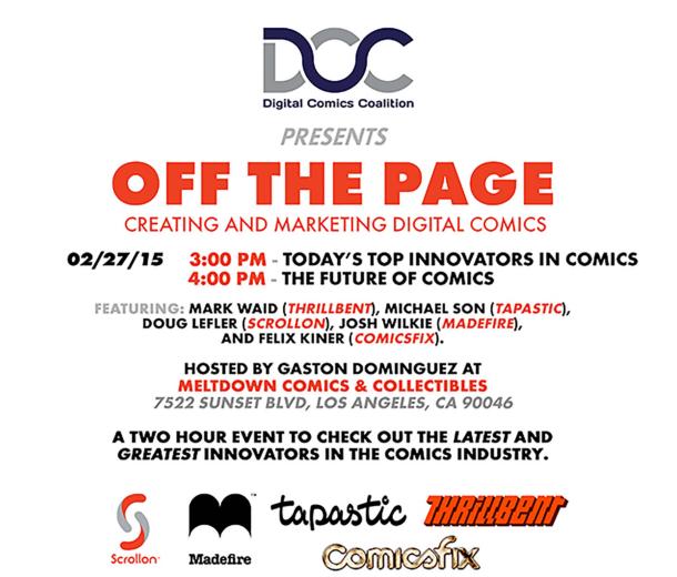 digital_comics_coalition