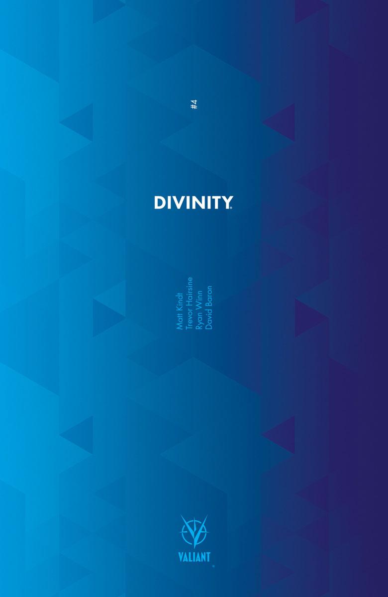 DIVINITY_004_COVER-B_MULLER