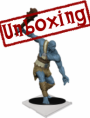 dnd_attack_wing_stone_giant_elder unboxing