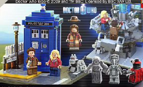 doctor_who_lego_better_photo