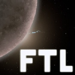 FTL_boxart