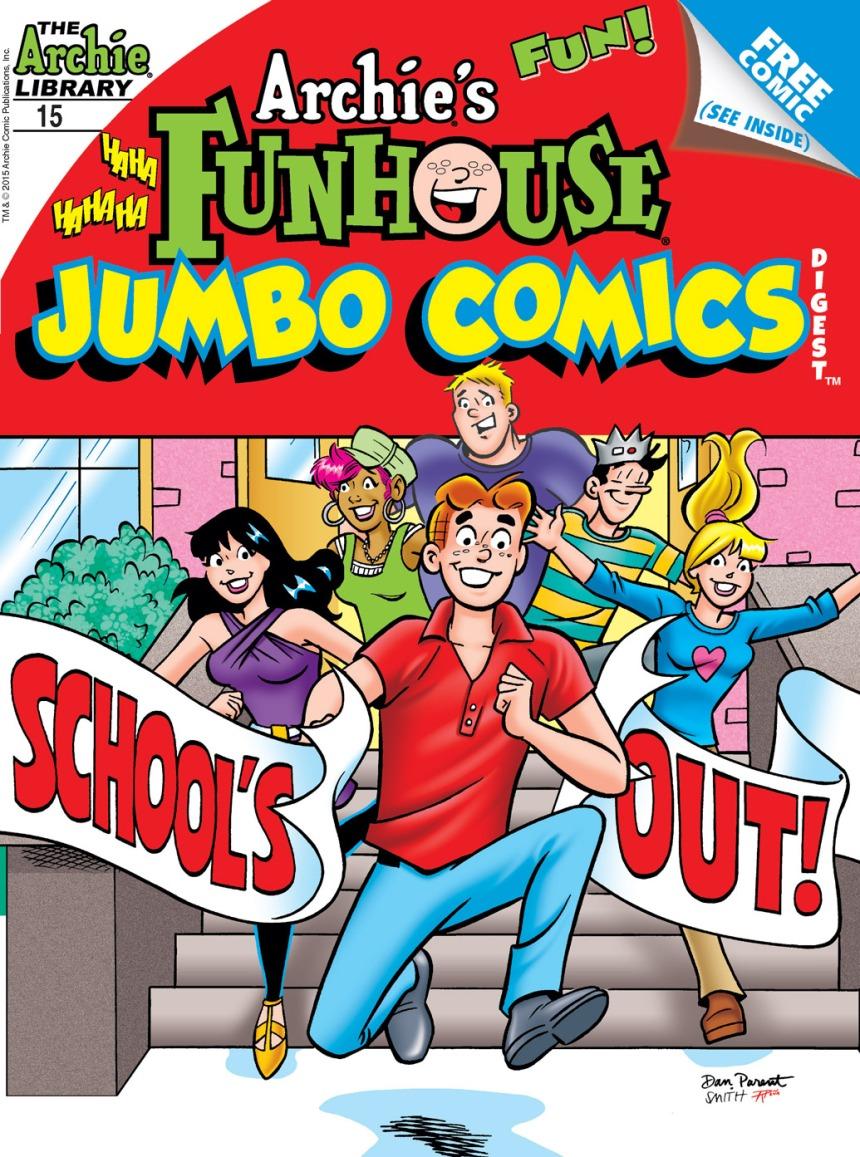 FunhouseJumbo#15