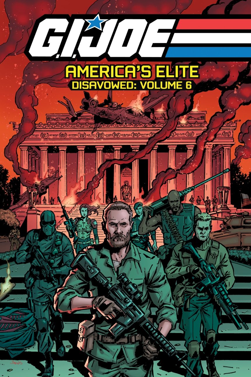 GIJOE_AE_DISAV_VOL6
