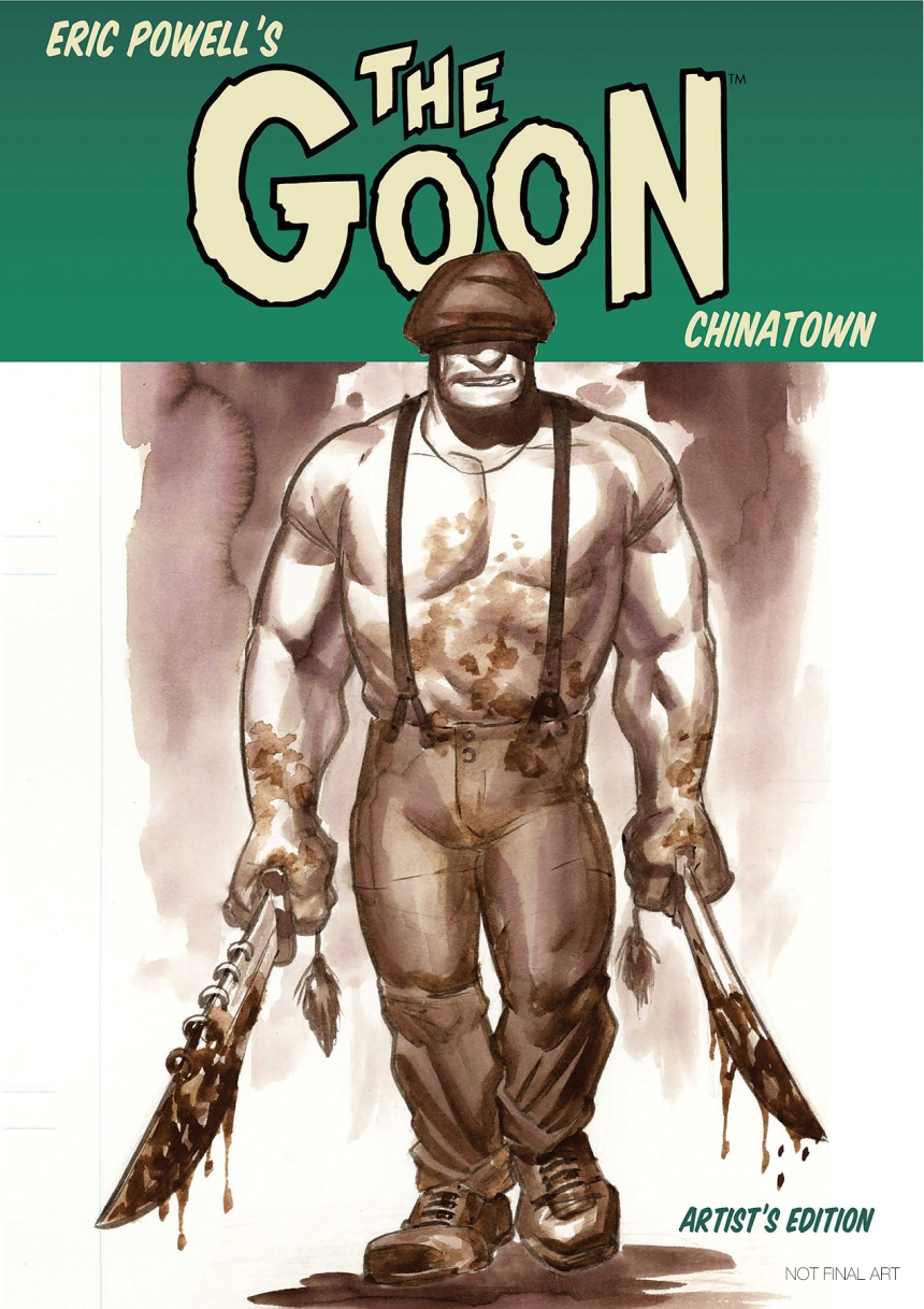 Goon_cover