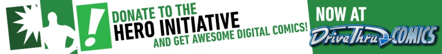 HeroInitiative-SiteBanner