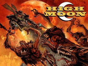 high-moon-season-1-cover
