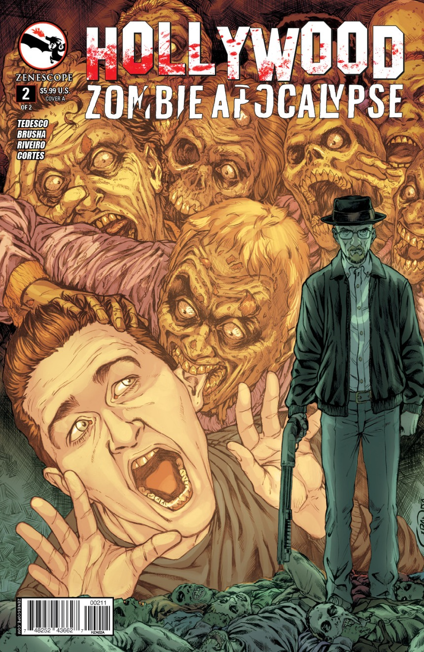 HollywoodZombie_02_cover A