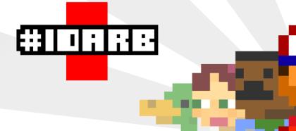 idarb_feature
