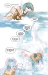 Intersect_4_Page2
