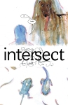 Intersect_4_Page3