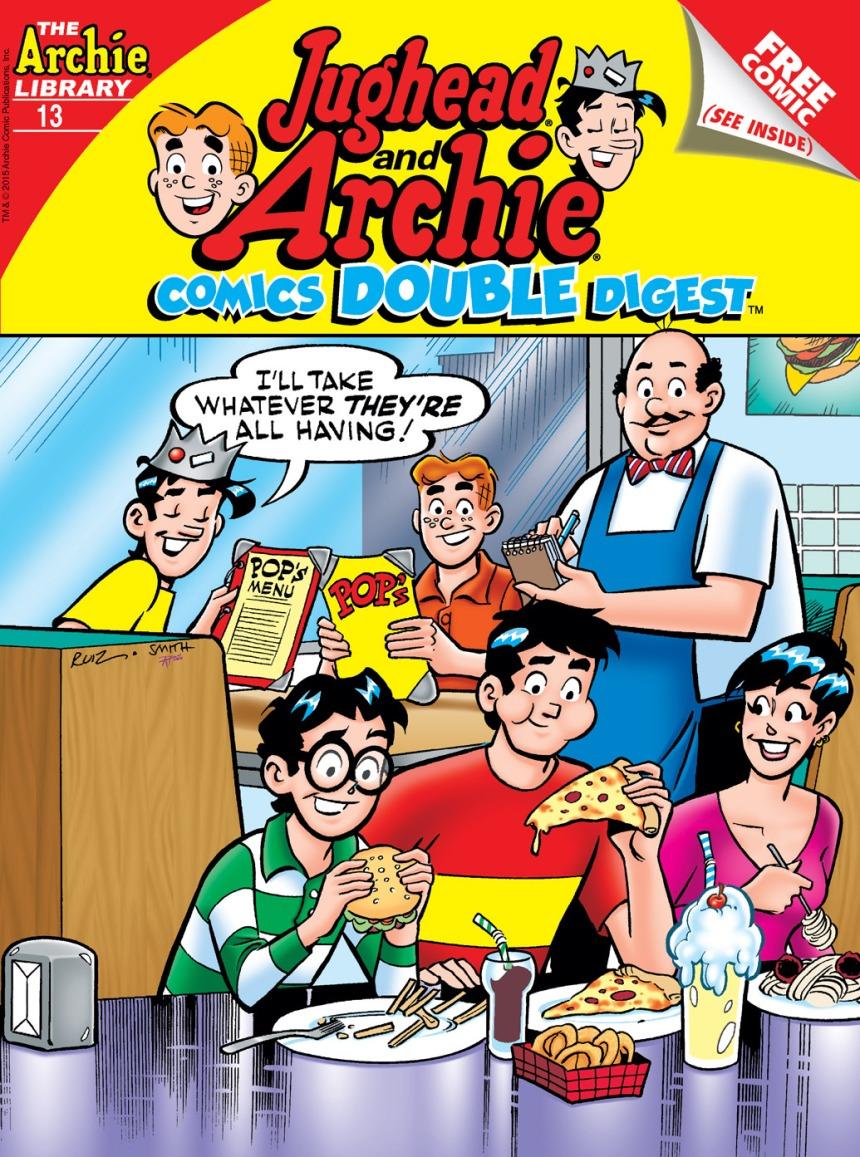Jug&ArchieComDig#13