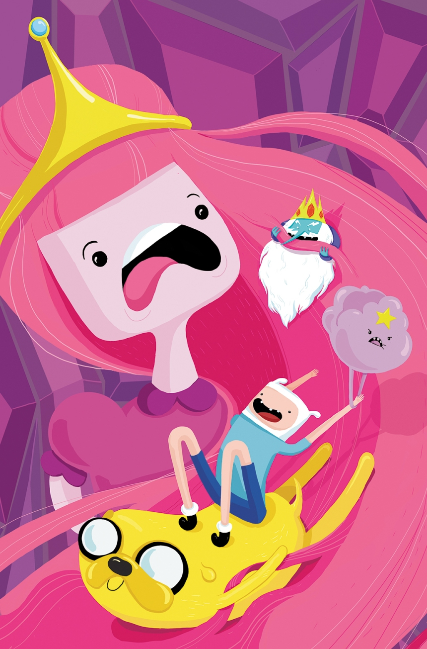 KABOOM_Adventure_Time_039_B_Subscription