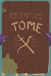 KaBOOM_AdventureTime_V5_Mathematical_PRESS-20