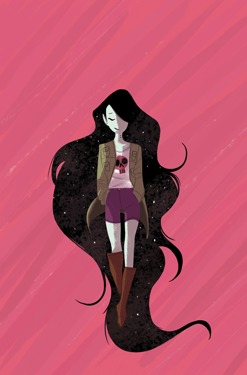 KABOOM_AT_Marceline_Gone_Adrift_004_A_Main