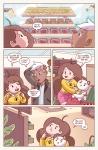 KaBOOM_BeePuppycat_07_PRESS-16