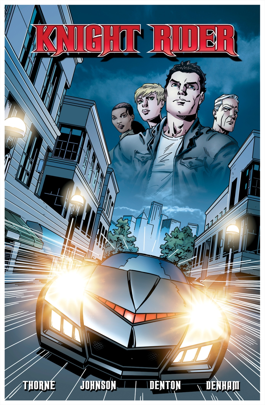 Knight_Rider_TPB_Cover_01