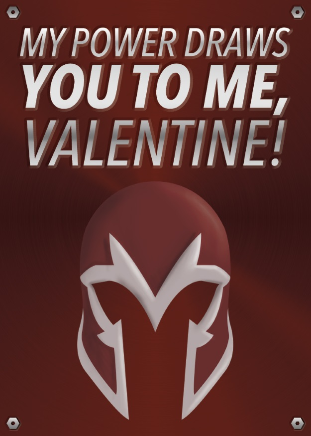 magneto-valentines-day-card
