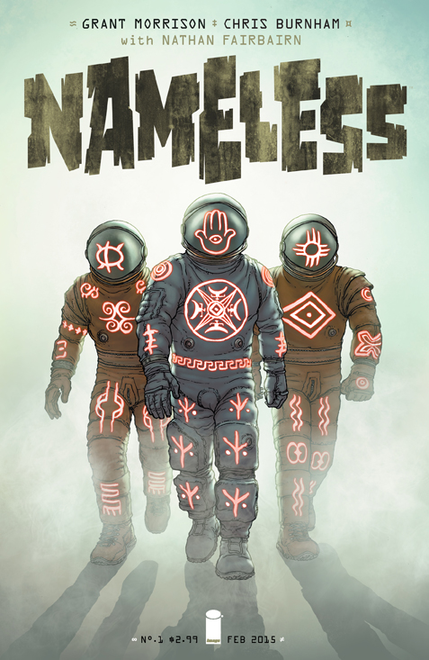 Nameless01_Cover