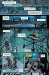 Nameless01_Page7