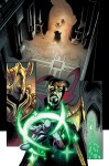 New_Avengers_31_Preview_3
