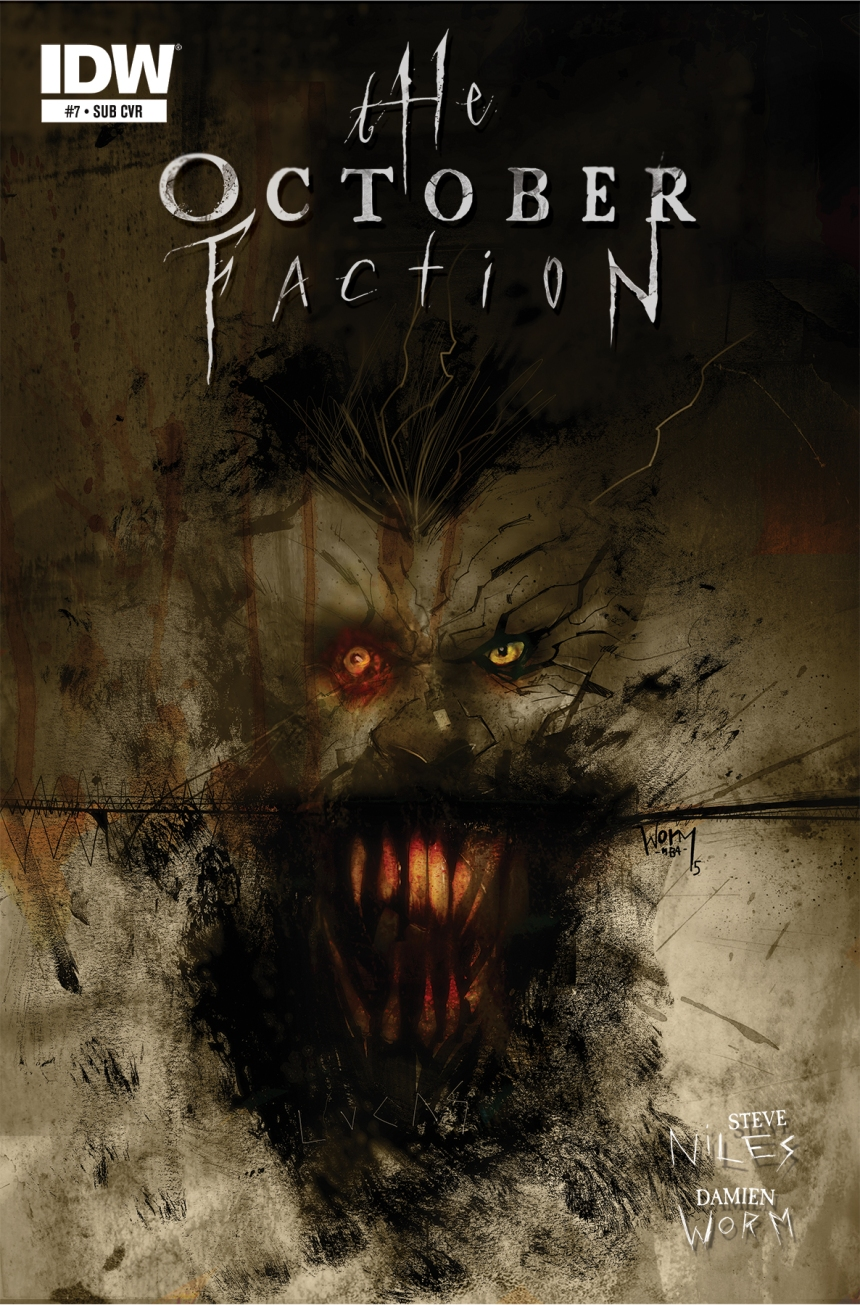 OctoberFaction07_COV_SUB