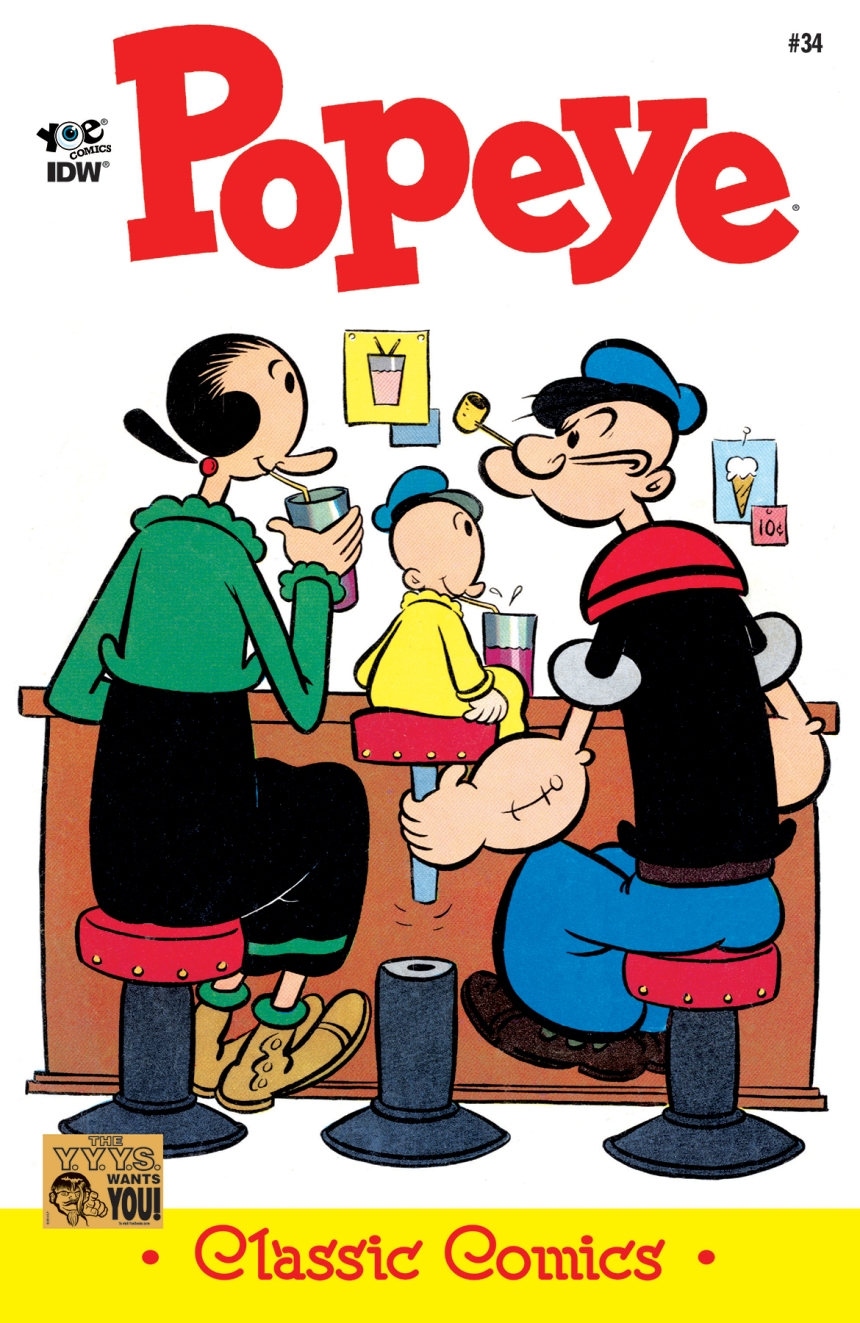 Popeye_Classic_34