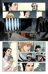 Princess_Leia_1_Preview_2