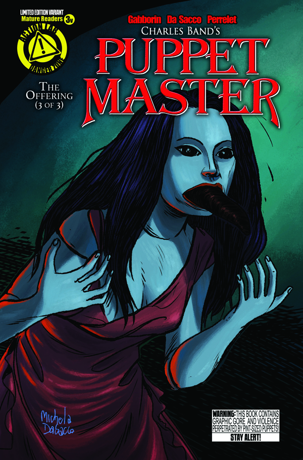 Puppet_Master_3_LeechWomanColor_Solicit