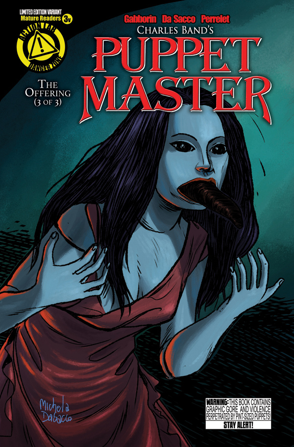 Puppet_Master_3_LeechWomanColor_SolicitRGB