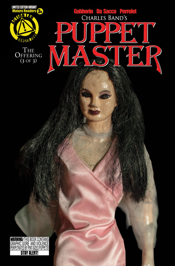 Puppet_Master_3_LeechWomanPhoto_SolicitRGB