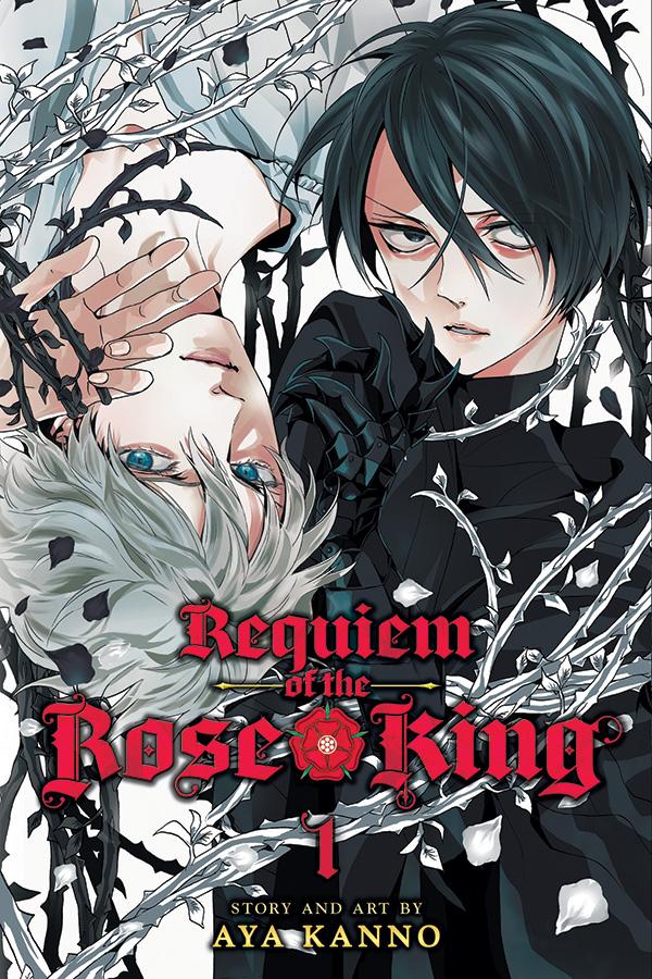 RequiemRoseKing-GN01