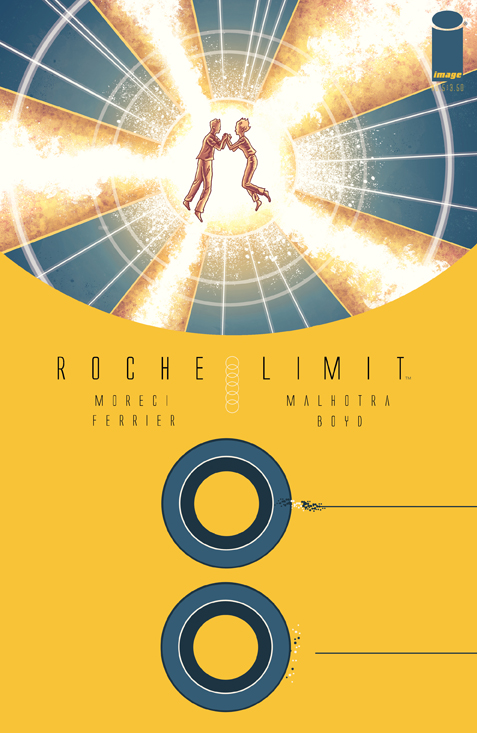 RocheLimit05_Cover