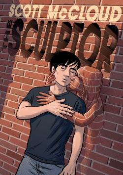 Scott-McClouds-The-Sculptor-Cover-2-3-15