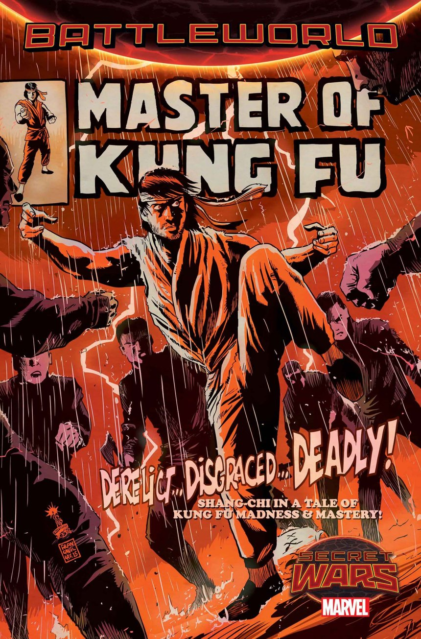 Secret_Wars_MASTER_OF_KUNG_FU